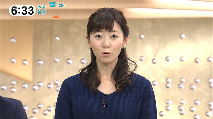 uchida20161201_03.jpg