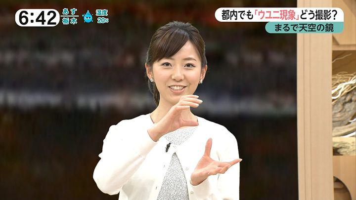 uchida20170104_11.jpg