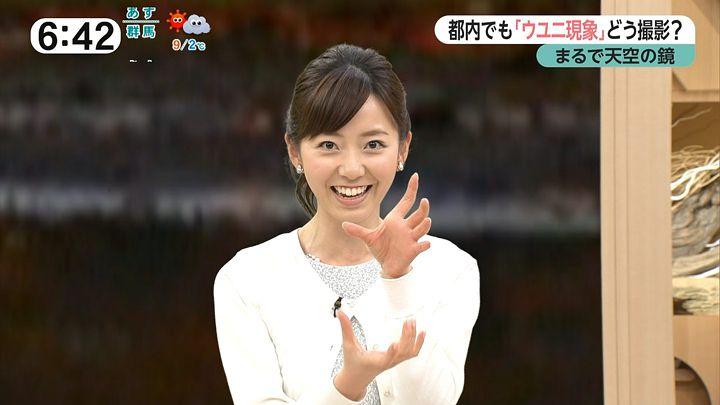 uchida20170104_12.jpg