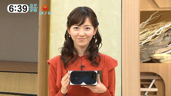 uchida20170111_15.jpg