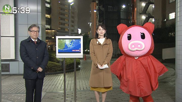 yamamotoerika20161111_04.jpg