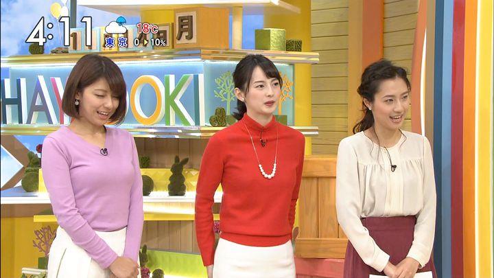 yamamotoerika20161114_10.jpg