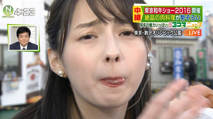 yamamotoerika20161118_40.jpg