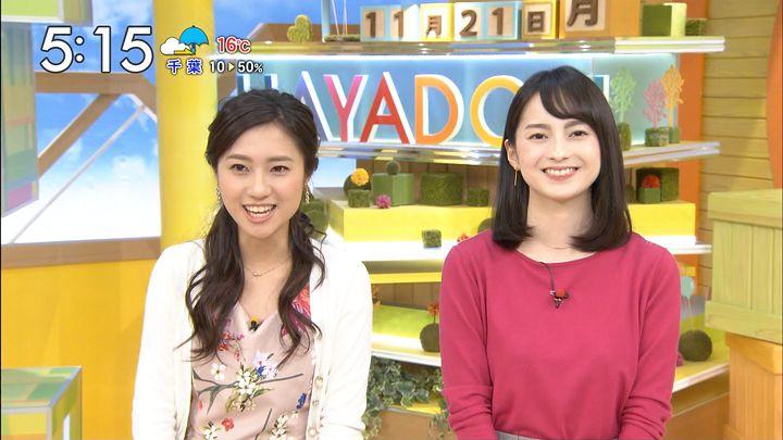 yamamotoerika20161121_15.jpg