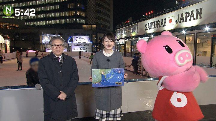yamamotoerika20161125_06.jpg