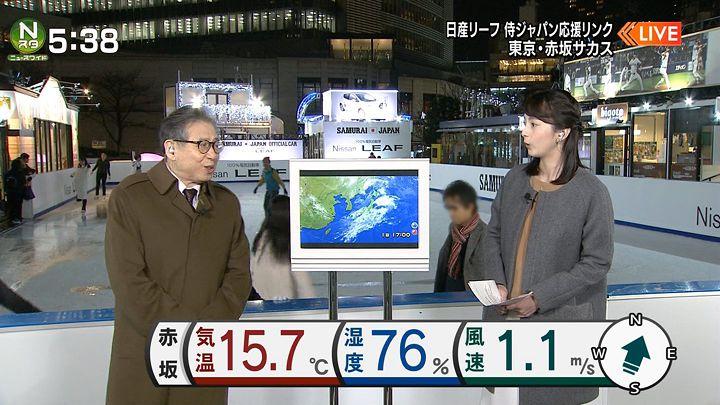 yamamotoerika20161201_05.jpg