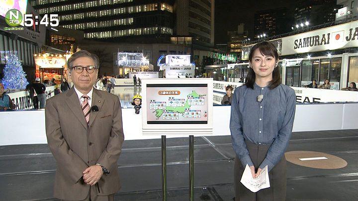 yamamotoerika20161222_01.jpg