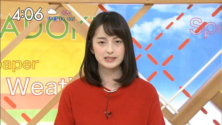 yamamotoerika20161226_04.jpg
