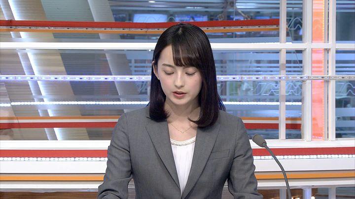 yamamotoerika20161229_24.jpg