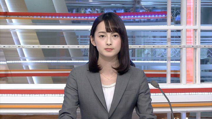 yamamotoerika20161229_25.jpg
