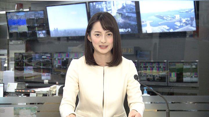 yamamotoerika20161231_05.jpg