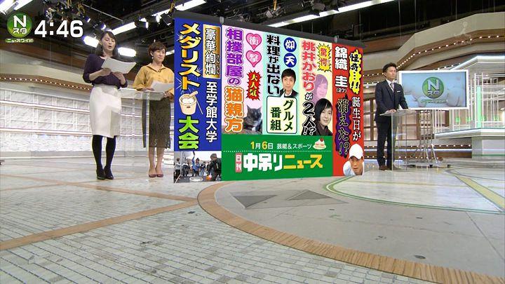 yamamotoerika20170106_03.jpg