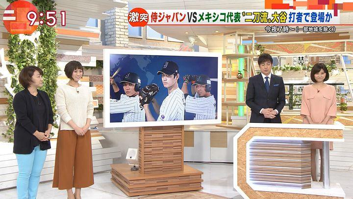 yamamotoyukino20161111_29.jpg