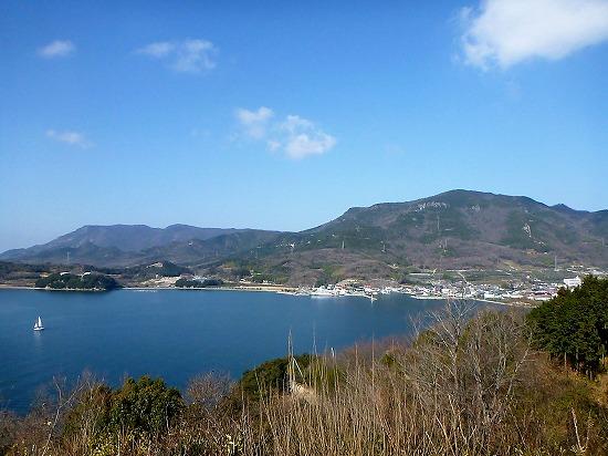 2017.02.06フィールドセミナー小豆島1