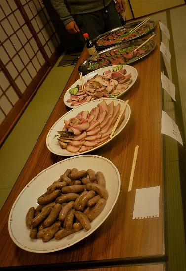2017.02.06小豆島フィールドセミナー1日目6
