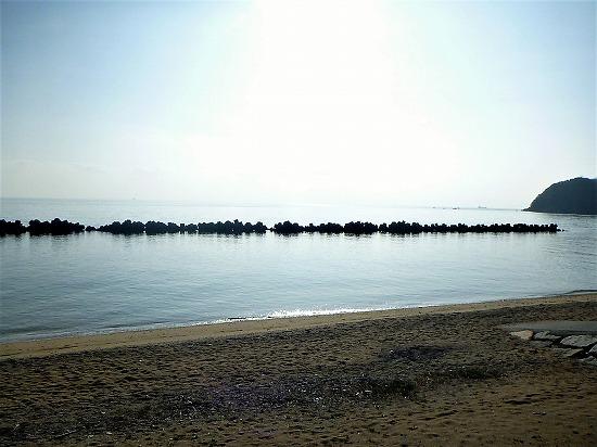 2017.02.06小豆島フィールドセミナー1日目2