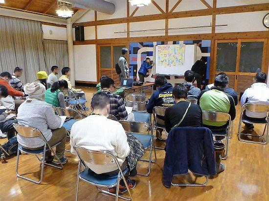 2017.02.07小豆島フィールドセミナー2日目4