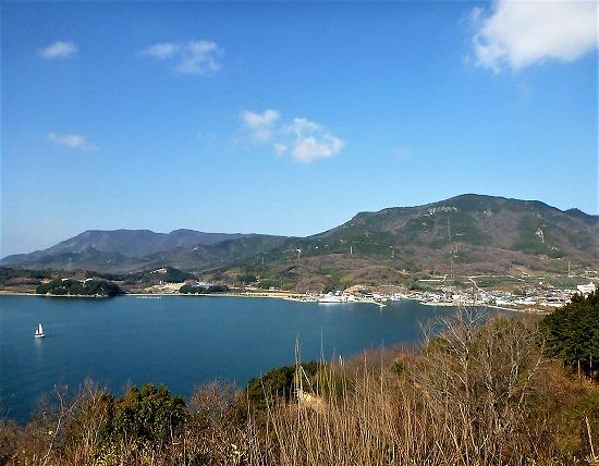 2017.02.07小豆島フィールドセミナー2日目11