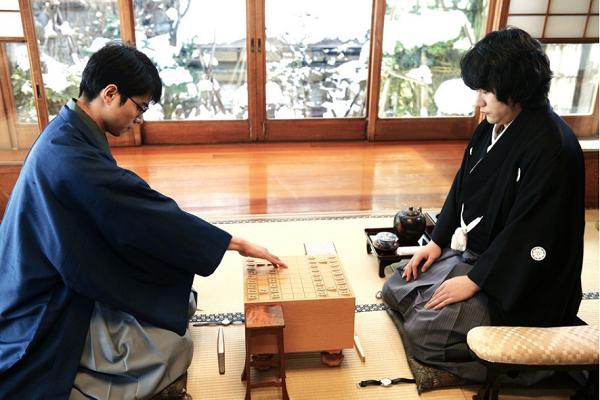 20161118シネマカフェ3-600