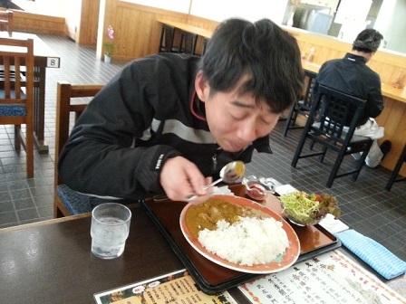 tosaiyotour6.jpg