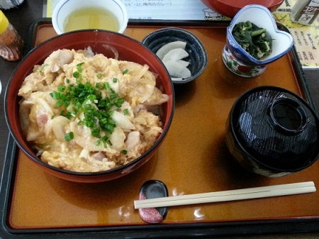 tosaiyotour7.jpg