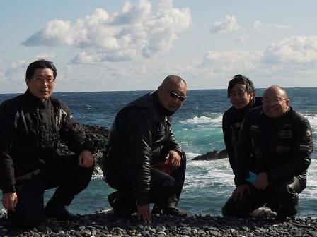 yakubaraitouring5.jpg