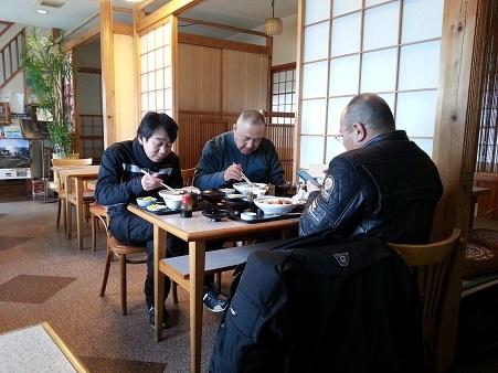 yakubaraitouring7.jpg