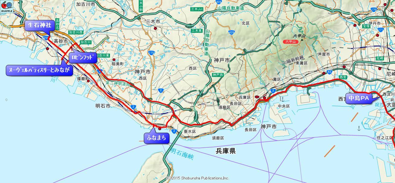 地図-170204-1