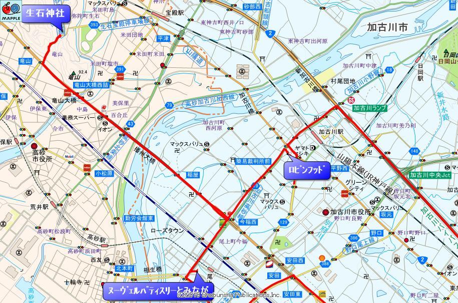 地図-170204-2