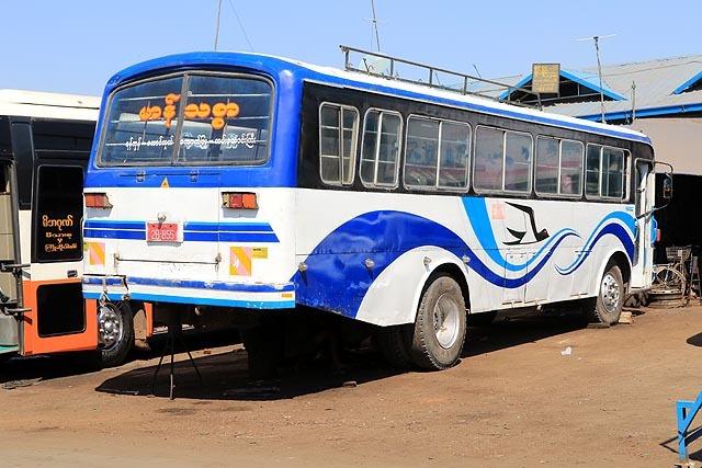 a-938A2006.jpg