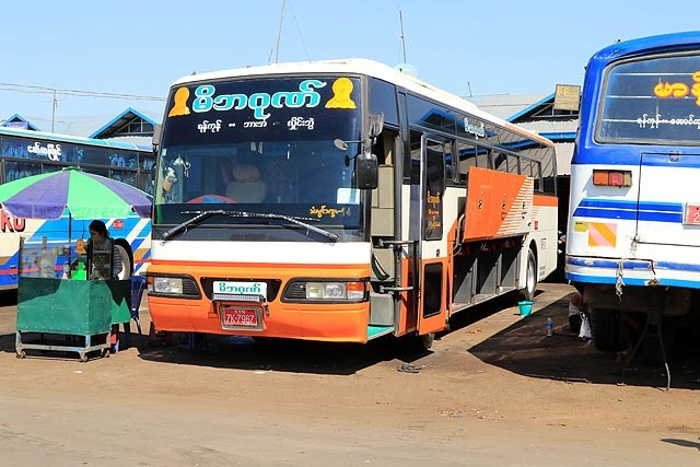 a-938A2009.jpg