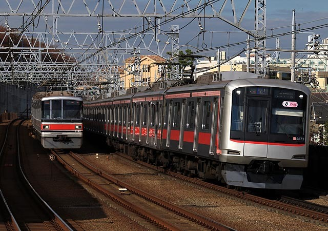 a-938A2307.jpg