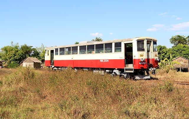 a-938A3570.jpg