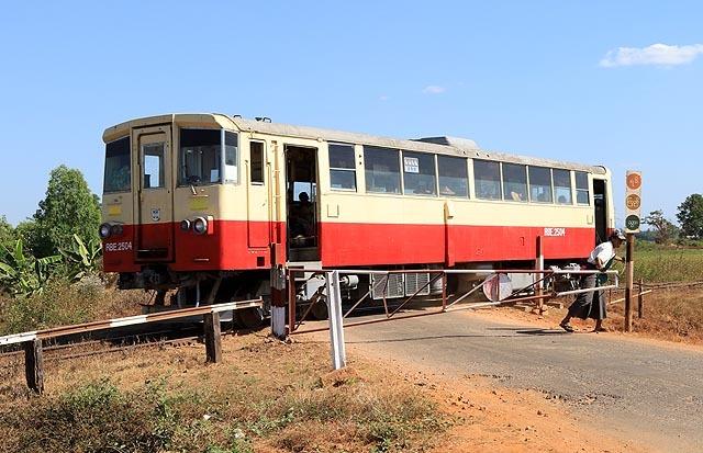 a-938A3584.jpg