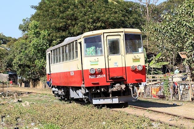 a-938A3653.jpg