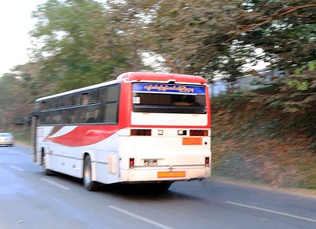 a-938A3859.jpg