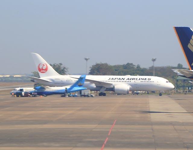 a-938A3968.jpg