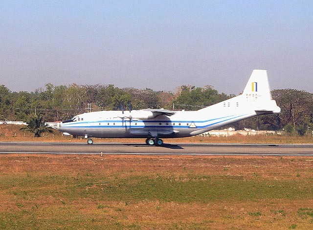 a-938A3973.jpg