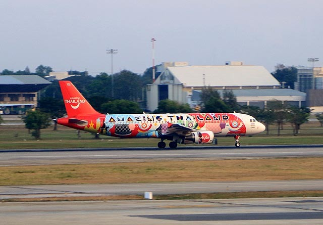 a-938A4475.jpg