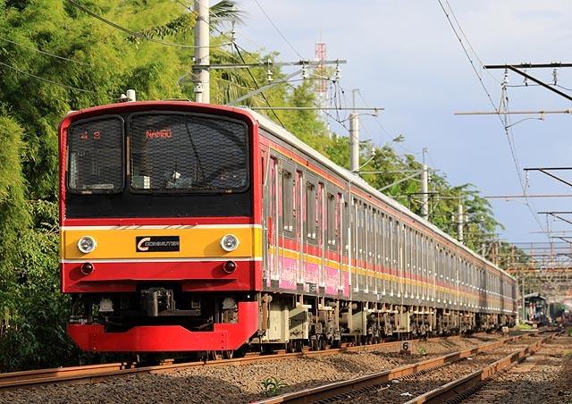 a-938A5651.jpg