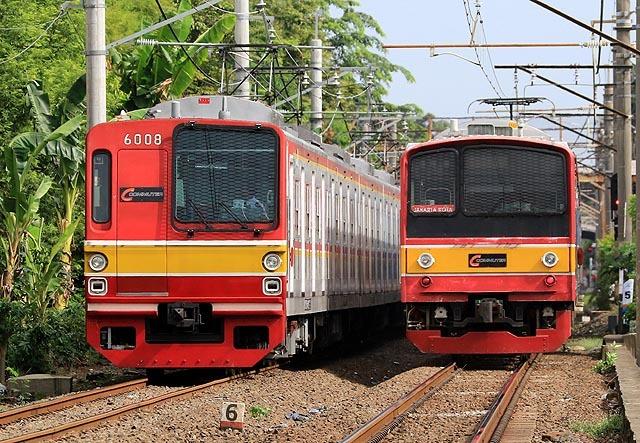 a-938A6239.jpg