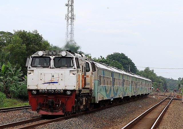 a-938A6574.jpg