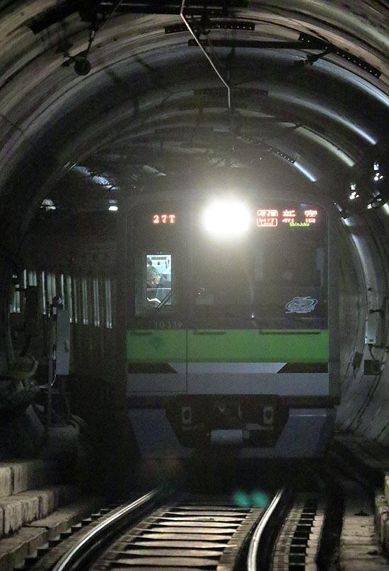 a-938A8584.jpg