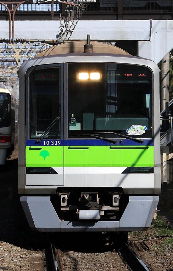 a-938A9278.jpg
