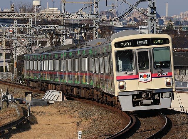 a-938A9340.jpg