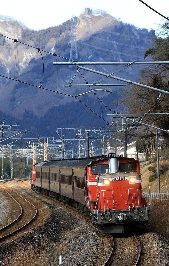 a-938A9483.jpg