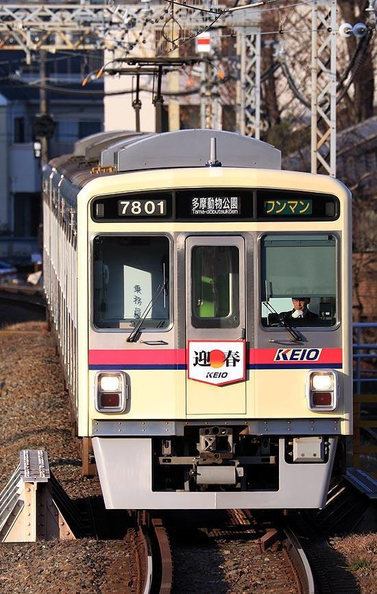 a-938A9536.jpg