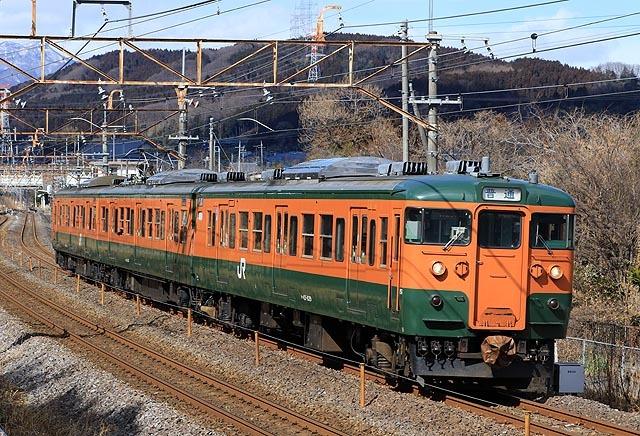 a-938A9573.jpg