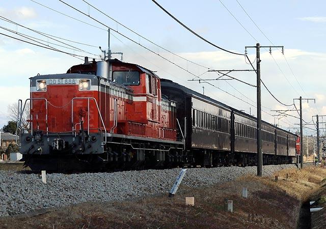 a-938A9656.jpg