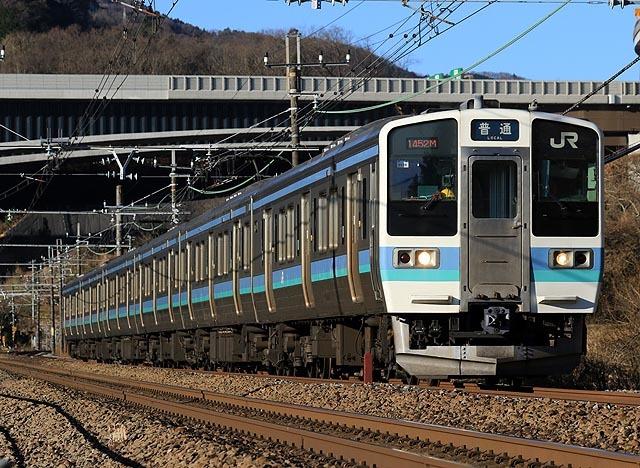 a-938A9691.jpg